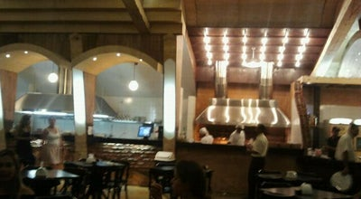 Photo of Bar Amarelim at Av. Prudente De Morais, 920, Belo Horizonte 30.380-000, Brazil