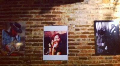 Photo of Bar Burburinho at R. Tomazina, 106, Recife 50030-020, Brazil