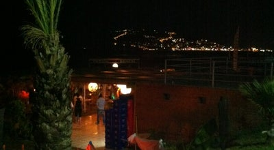Photo of Beach Ocean's 11 Beach Club at Ahmet Tokuş Blv. No:114, Tosmur, Turkey
