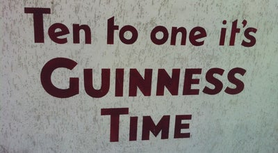 Photo of Irish Pub McVeigh's at 124 Church St., Toronto, ON M5C 2G8, Canada