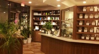 Photo of Coffee Shop Temple Coffee & Tea at 2600 Fair Oaks Blvd, Sacramento, CA 95864, United States