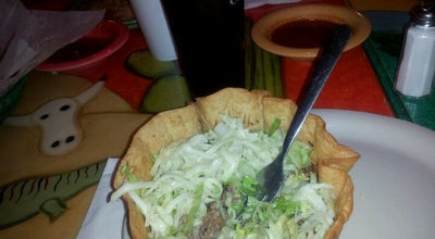 Photo of Mexican Restaurant La Fiesta Mexican Restaurant at 7824 Highway 71 S, Fort Smith, AR 72908, United States
