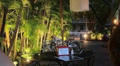 Photo of New American Restaurant Grunts at 409 Caroline St, Key West, FL 33040, United States