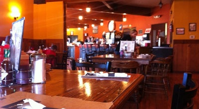 Photo of American Restaurant Magill's at 3214 Road 68, Pasco, WA 99301, United States