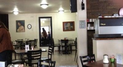 Photo of Breakfast Spot La Casa de Ofe at Circuito Médicos, Naucalpan de Juárez 53100, Mexico