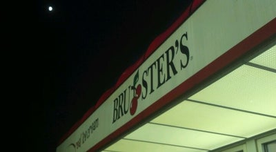 Photo of Ice Cream Shop Bruster's at 2550 Lawrenceville Hwy, Decatur, GA 30033, United States
