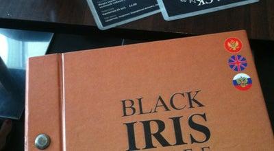 Photo of Sushi Restaurant Black Iris at Mediteranska Bb, Budva 85310, Montenegro