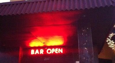 Photo of Japanese Restaurant Fuji Steak & Sushi Tennessee at 2207 Overnite Drive, Chattanooga, TN 37421, United States