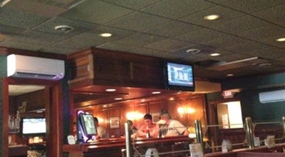 Photo of Breakfast Spot O Henry's Restaurant at 3000 Enterprise Dr, Allen Park, MI 48101, United States