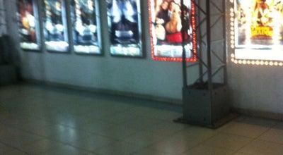 Photo of Movie Theater Cinemas Teresina at Teresina Shopping, Teresina 64046-010, Brazil