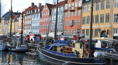 Photo of Hotel Hotel Danmark - TEMPORARILY CLOSED at Vester Voldgade 89, Copenhagen 1552, Denmark