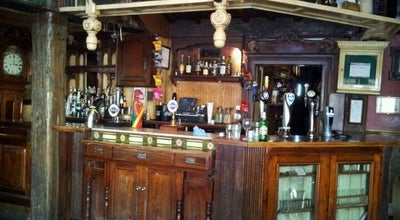 Photo of Bar Red House at 32 Sandhill Quayside, Newcastle NE1 3JF, United Kingdom