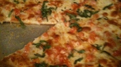 Photo of Pizza Place Slice Pizzeria at 1513 Saint Charles Ave, New Orleans, LA 70130, United States