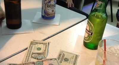 Photo of Bar Bell Bar at 1314 Columbus Ave, Bay City, MI 48708, United States