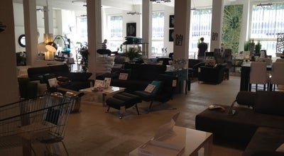 Photo of Furniture / Home Store Sofa LOFT at Jordanstr. 26, Hannover, Germany