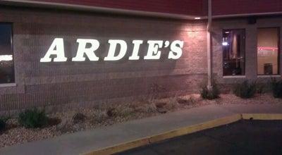 Photo of American Restaurant Ardie's at 334 West Ave N, La Crosse, WI 54601, United States