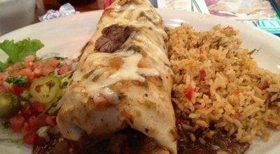 Photo of Mexican Restaurant Chuy's at 3841 Nicholasville Centre Dr, Lexington, KY 40503, United States