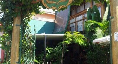 Photo of Bakery Padaria Integrale at Rua Dr. Esteves Da Silva, Ubatuba, Brazil