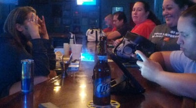 Photo of Bar Coach's Corner at 2221 Transcontinental Dr, Metairie, LA 70001, United States