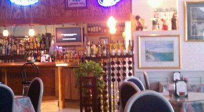 Photo of Chinese Restaurant China Dynasty at 9142 Dayton Lebanon Pike, Dayton, OH 45458, United States