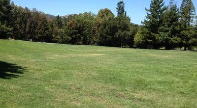 Photo of Park Linda Vista Park at Linda Vista Park, Cupertino, CA 95014, United States