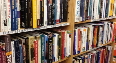 Photo of Bookstore Half Price Books at 31 Orland Square Dr, Orland Park, IL 60462, United States