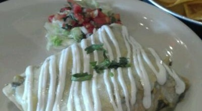 Photo of Mexican Restaurant Taco Mamacita at 109 N Market St, Chattanooga, TN 37405, United States