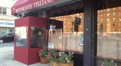 Photo of Italian Restaurant Tuscan Hills at 11520 Queens Blvd, Forest Hills, NY 11375, United States