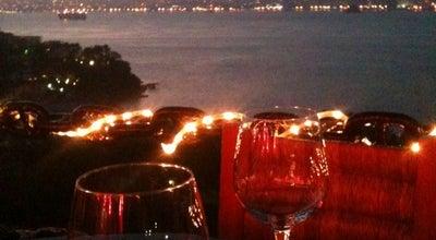 Photo of Restaurant Sí Señor Acapulco at Carretera Escénica 28, Fraccionamiento Playa Guitarrón, Acapulco 39880, Mexico