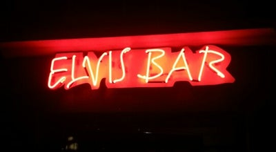 Photo of Karaoke Bar Elvis Pool Bar at Av. Vlardmir Lenine 2293, Maputo, Mozambique