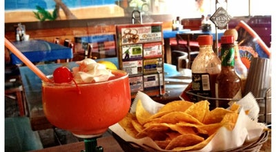 Photo of Mexican Restaurant Tequila Sunrise at 4711 N Dixie Hwy, Oakland Park, FL 33334, United States
