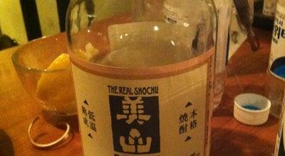 Photo of Sake Bar 와라쿠 (和楽, Waraku) at 강남구 신사동 13-7, 서울특별시 135-888, South Korea