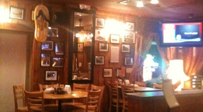 Photo of American Restaurant Remington's of Beltsville at 11500 Baltimore Ave, Beltsville, MD 20705, United States