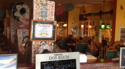 Photo of Mexican Restaurant Ay! Jalisco Mexican Restaurant I at 465 21st St, Vero Beach, FL 32960, United States