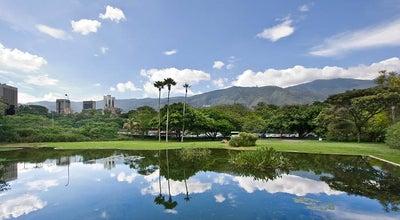 Photo of Botanical Garden Jardín Botánico de Caracas at Autopista Francisco Fajardo, Caracas 1040, Venezuela