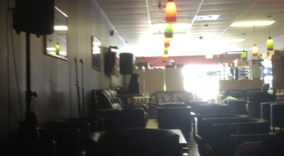 Photo of Hookah Bar Norridge Tobbacco at 5050 N Cumberland Ave, Norridge, IL 60706, United States