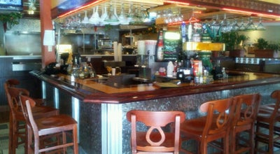 Photo of Mexican Restaurant Salsa's Bar & Grill at 204 Bobby Jones Expy, Augusta, GA 30907, United States