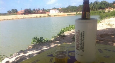 Photo of Bar KiBar at Rua Veronica, Aquiraz 61700-000, Brazil