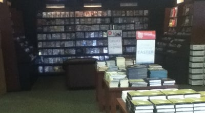 Photo of Bookstore Deseret Book at 735 S Bluff St, Saint George, UT 84770, United States