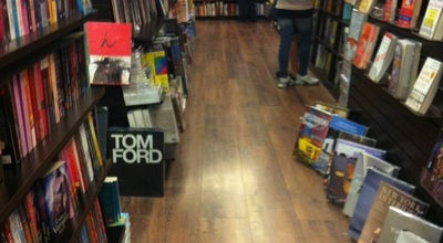 Photo of Bookstore Fully Booked at Ground Flr, Regis Center, Quezon City, Philippines