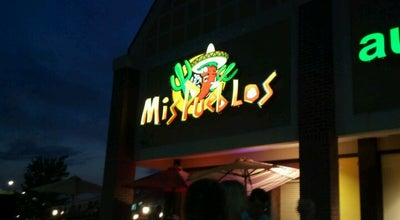 Photo of Mexican Restaurant Mi Pueblos at 8230 Camp Creek Rd, Olive Branch, MS 38654, United States
