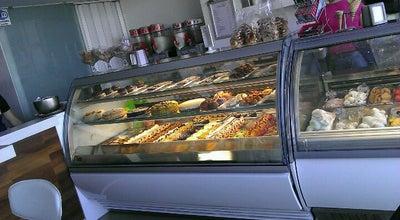 Photo of Ice Cream Shop Dolce Peccati at 268, Tower Road, Malta