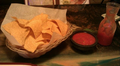 Photo of Mexican Restaurant Los Portales at 1402 S Gilbert St, Iowa City, IA 52240, United States