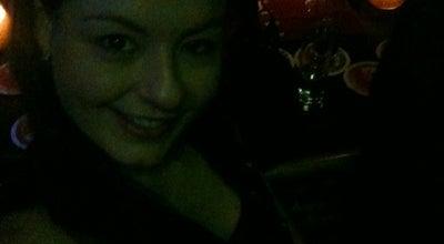 Photo of Nightclub Feestcafé De Taveerne at Torenstraat 1b, 's-Hertogenbosch 5211 KK, Netherlands