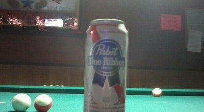 Photo of Bar Guidos Billiards at 642 Sw Port St Lucie Blvd, Port Saint Lucie, FL 34953, United States