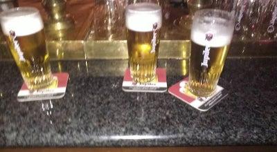 Photo of Bar 't Hemelrijk at Grote Markt 41, Sint-Niklaas 9100, Belgium
