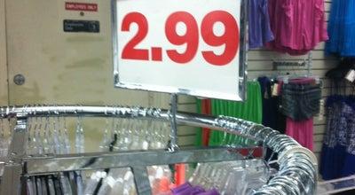 Photo of Thrift / Vintage Store Fallas Paredes at 316 E University Dr, Mesa, AZ 85201, United States