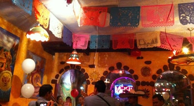 Photo of Mexican Restaurant Don Jose at 200 State Route 10, East Hanover, NJ 07936, United States