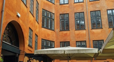 Photo of Brewery BrewPub at Vestergade 29, Copenhagen 1456, Denmark