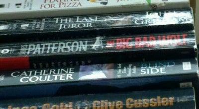 Photo of Bookstore BookSale Gaisano City at Arnaldo Blvd, Roxas City 5800, Philippines